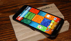 android moto x moto x 2014 review stripped back android but at a price