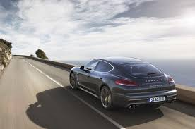 panamera porsche 2014 2014 porsche panamera turbo s specs and pricing announced