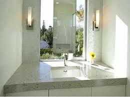 modern bathroom vanity ideas modern bathroom vanities snaptrax co