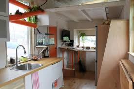 Tiny Houses Hgtv Hgtv Small Homes Home Design Inspirations