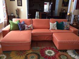 fair kivik sofa review uk also modern home interior design ideas