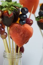 eatible arrangements diy edible arrangements chocolate covered strawberries