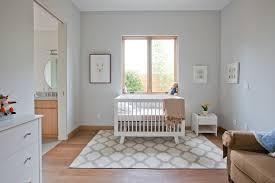 Cheap Childrens Rugs Baby Nursery Decor Wayfair Contemporary Baby Boy Nursery Rug