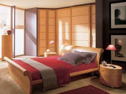 Asian Closet Doors Create A New Look For Your Room With These Closet Door Ideas