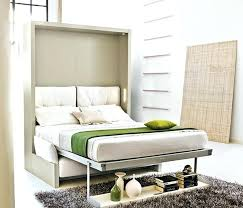 Small Folding Bed Fold Up Wall Bed Beautiful Small Folding Bed With Bed Sofa Sofa
