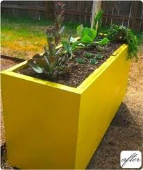 Upcycled Metal Filing Cabinet 184 Best Gardens Upcycled Images On Pinterest Old Cribs Styles