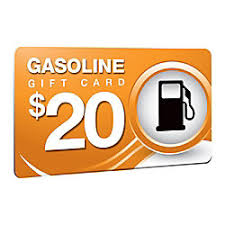 gasoline gift cards 20 gasoline gift card by office depot officemax