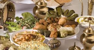cuisine ottomane junior chefs revive forgotten flavors of imperial ottoman cuisine