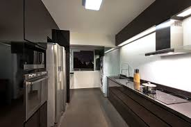 hdb kitchen design pertaining to property u2013 interior joss