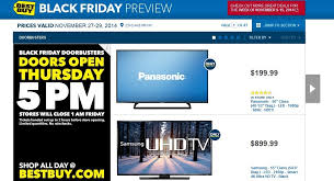 target black friday doorbusters only instore best buy teases black friday deals on ipad air 2 games hdtvs