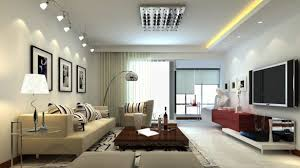 lighting living room eye catching living room lighting ideas that creates character and