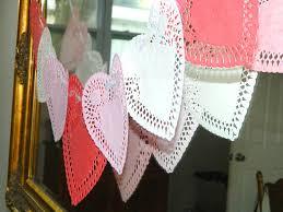 Valentine S Day Window Decor by How To Throw A Valentine U0027s Day Party