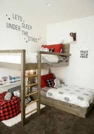 62 minimalist bedroom decor ideas for small rooms besideroom com