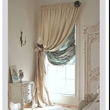 Double Curtain Rods On Sale Bedroom Stylish Curtains Window Treatments Budget Blinds Drapes
