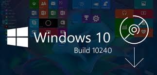 download windows 10 pro original u0026 official iso files softlay