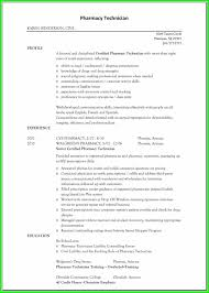 Federal Job Resume Template Essay For Flowers For Algernon Short Story Child Modeling Resume