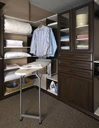 ironing board closet cabinet swivel ironing board cabinet istanbulklimaservisleri club