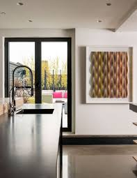chic home interiors 3177 best american design and decorating ideas images on