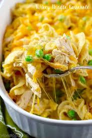 best 25 turkey noodle casserole ideas on casseroles