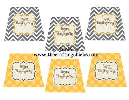 thanksgiving place cards mini mayflower nut cup ships free