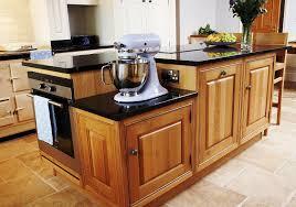 bespoke kitchen furniture bespoke kitchens your perfectionoptimizing home decor ideas