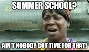 Memes For School - 20 end of the school year memes that only teachers will understand
