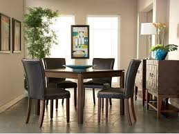 Square Dining Room Table by 293 Best Kitchen Images On Pinterest Kitchen Dining The Room