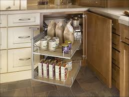 Kitchen Cabinet Organizer Pull Out Drawers Kitchen Pull Out Storage Drawers Storage Shelves Under Cabinet