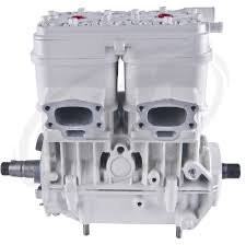 sea doo standard engine 657 xp gtx spx 1993 1995 shopsbt com