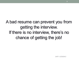 Resume Connection Resume Naviance Family Connection Ppt Video Online Download