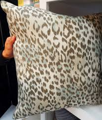 Sofa Pillow Sets by Styles Exciting Decorative Pillows Design Ideas With Cute