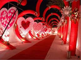 the best wedding planner the best 10 wedding planners in hyderabad