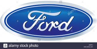 jeep grill logo vector ford car brands logo stock photo royalty free image 139118102