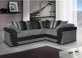grey fabric corner sofa fabric corner sofa