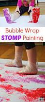 25 Unique Dot Painting Ideas by 25 Unique Children Painting Ideas On Pinterest Toddler Art