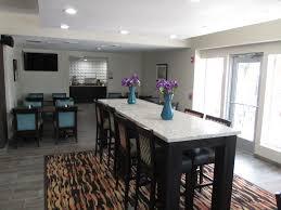 Hotels In San Antonio With Kitchen Hotel Best Western Plus Downtown North San Antonio Tx Booking Com