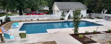southern illinois pool construction southeast missouri pools