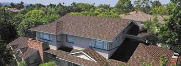 Southern Roofing Center by Stone Coated Metal Roofing Systems Metro Roofs
