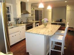 kitchen cabinet door replacement cost cabinet doors replacement cost kitchen with glass fronts louvered