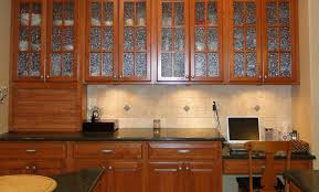 Home Depot Coupon Policy by Cabinet Glamorous Cabinet Doors Home Depot Philippines