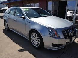 2014 cadillac cts gas mileage 2014 cadillac cts 3 0l luxury 4dr wagon in lihue hi ohana motors