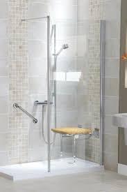 Bathrooms With Corner Showers Walk In Shower Awesome Walk In Showers For Small Bathrooms Walk