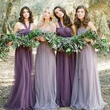 best 25 romantic bridesmaid dresses ideas on pinterest