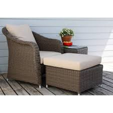 Best Patio Furniture Material - furniture outdoor table and chairs best outdoor furniture