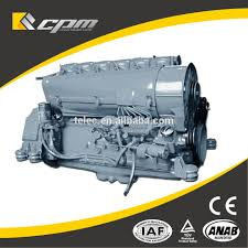 f2l912 deutz engine f2l912 deutz engine suppliers and