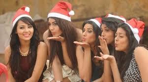 sameer iqbal patel u0027s u0027hotel beautifool u0027 to release in early 2016