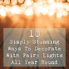 where can you get christmas lights year round round designs