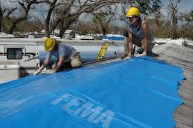 americorps makes disaster response and recovery more agile and