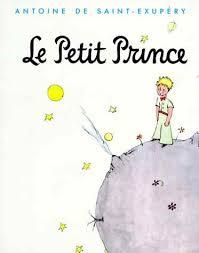 le petit prince le petit prince not just your average story indigo bridge