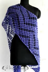 crochet wrap 20 inspiring free filet crochet patterns